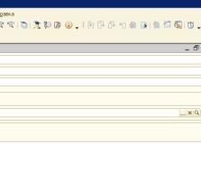 Создание внешней печатной формы для управляемого приложения в 1С 8.3